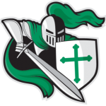 Tampa Catholic Logo